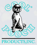 Cool Pooch Products, Inc.